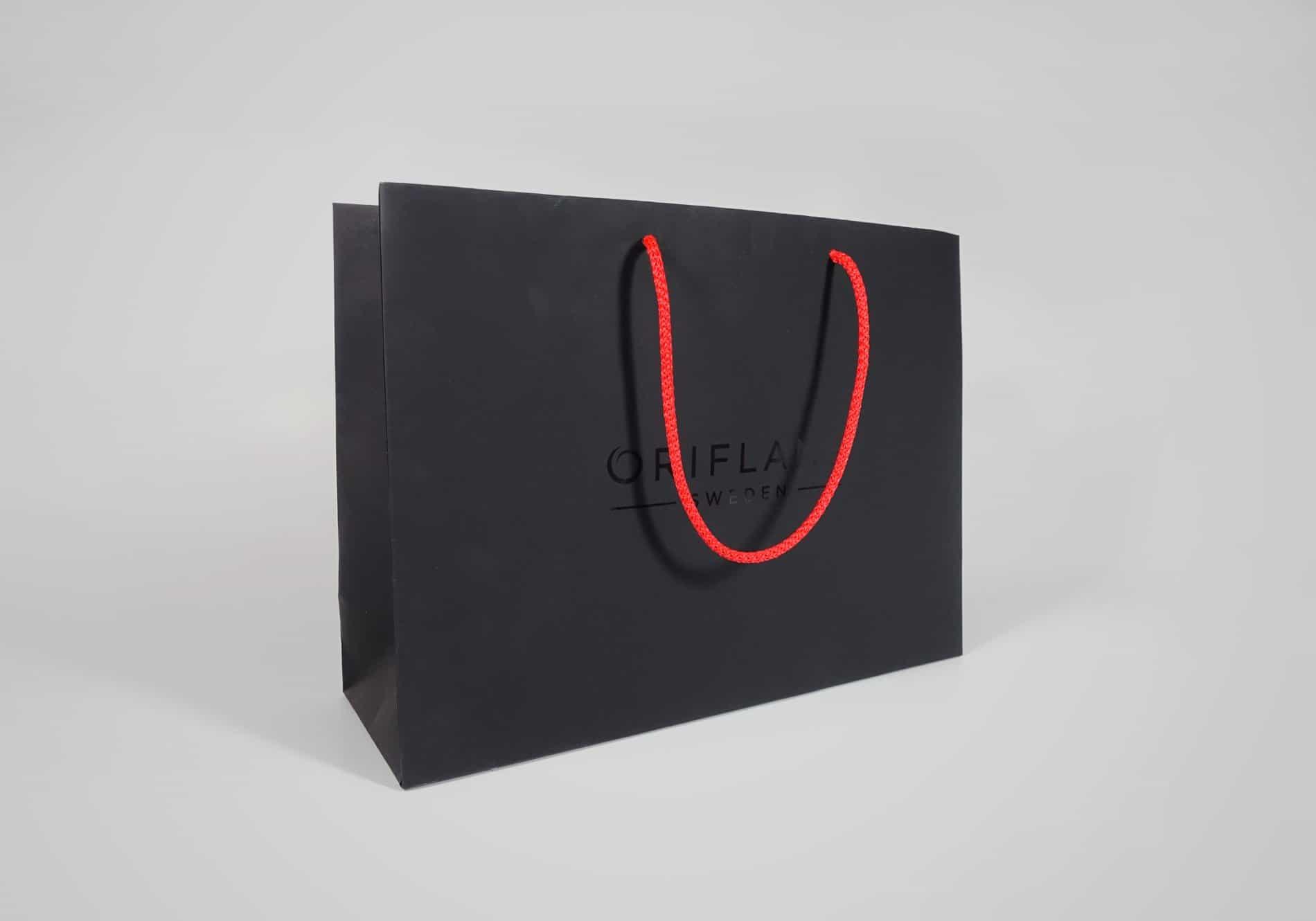 torby reklamowe z nadrukiem Kielce